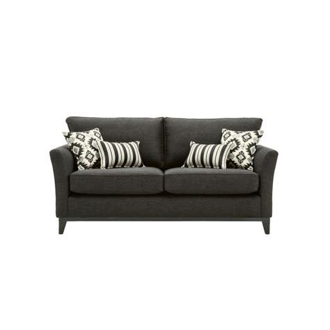 domayne sofa sale 17 best images about domayne wishlist on pinterest