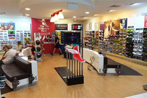 athletes foot shoe stores athletes foot shoe store shopping 28 images athlete s