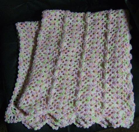 pin by chris tompkins on crochet purses bags totes pinterest chevron baby blankets baby blanket crochet and blanket