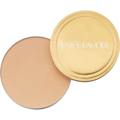 Baby Powder Compact Refill estee lauder lucidity pressed powder refill for collectible compacts health