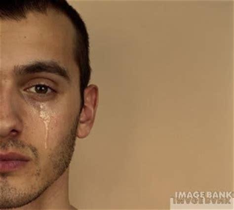 imagenes de tristeza jovenes imagenes de la depresi 243 n depresi 243 n en la adolescencia