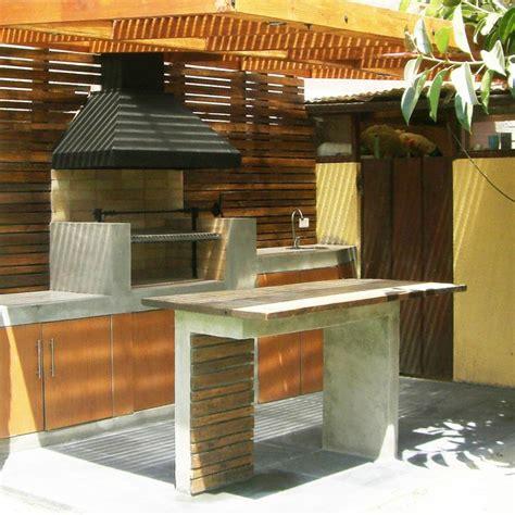 Kitchen Island Ideas Pinterest 1000 Images About Quinchos Y Parrillas On Pinterest