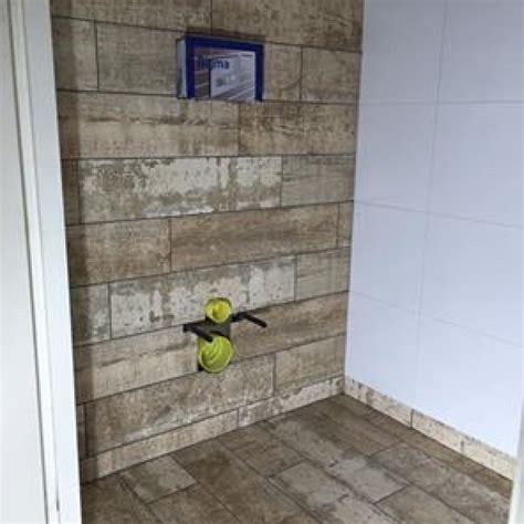 tegels houtlook wc keramische tegels houtlook badkamer beste inspiratie