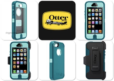 Otterbox Defender Iphone 5 771 by Otterbox Defender Iphone 5 Otterbox Defender