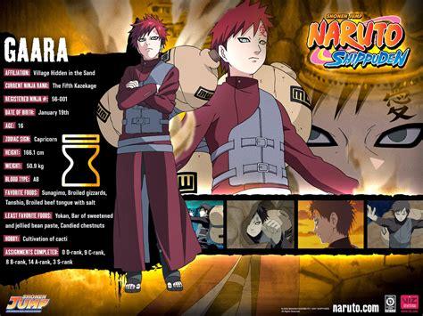 film seri naruto shippuden 37 gambar naruto shippuden setiap karakter gambar naruto