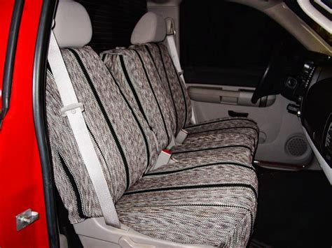 Chevy Truck Seat Upholstery by Custom Truck Seat Covers Seat Covers For Trucks