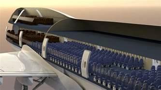 boeing 747 400 interior images