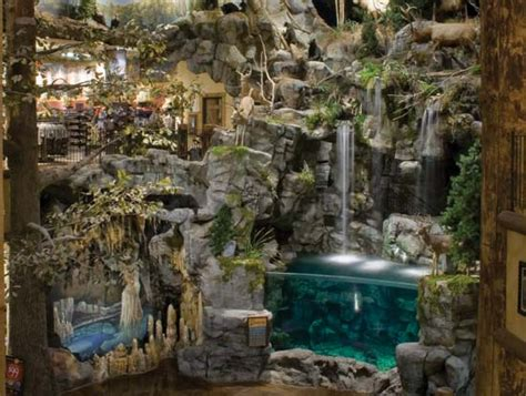 cabelas fort myers ashland va richmond sporting goods outdoor stores