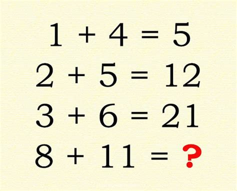 intelligence test only one in 1 000 can pass this intelligence test