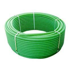 Flexibel Duct Hd Duct 6 Quot by Hdpe Duct Pipe Cable Duct Coil Pipe Manufacturer From Rajkot