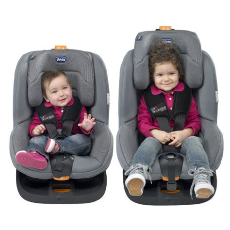 si鑒e auto enfant chicco si 232 ge auto oasys isofix black groupe 1 achat