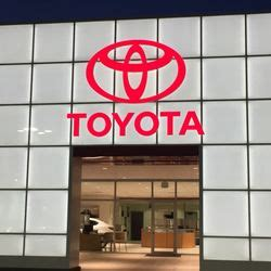 Toyota Dealership Brookhaven Ms Toyota Of Brookhaven Dealerships 890 Brookway Blvd