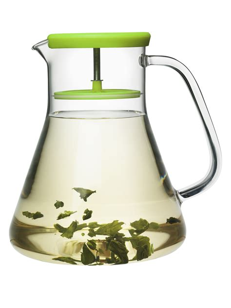 Handle Green Coffee formahouse dining tea and coffee leaf with