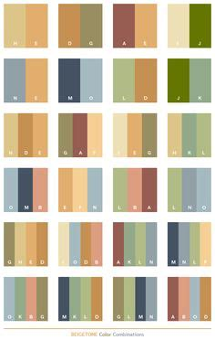 three stunning color palettes for your interior gray tone color schemes color combinations color