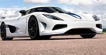 Most Expensive Bmw Top 10 Most Expensive Cars In The World 2016 Car Oto News