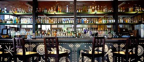 top bar names in the world croc s mexican bar grill this tex mex gri drink denver the best happy hours
