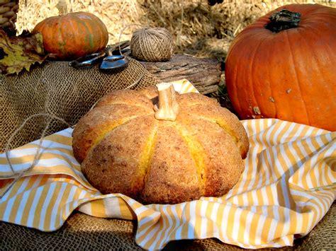 ricetta pane in casa ricerca ricette con pane fatto in casa con farina manitoba