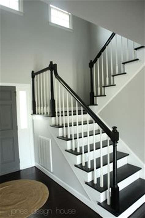 interior stair designs decobizz com diy wood stairs cover up your old stairs with new treads