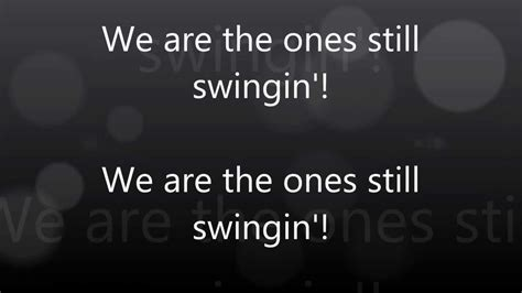 midwest swing lyrics maxresdefault jpg