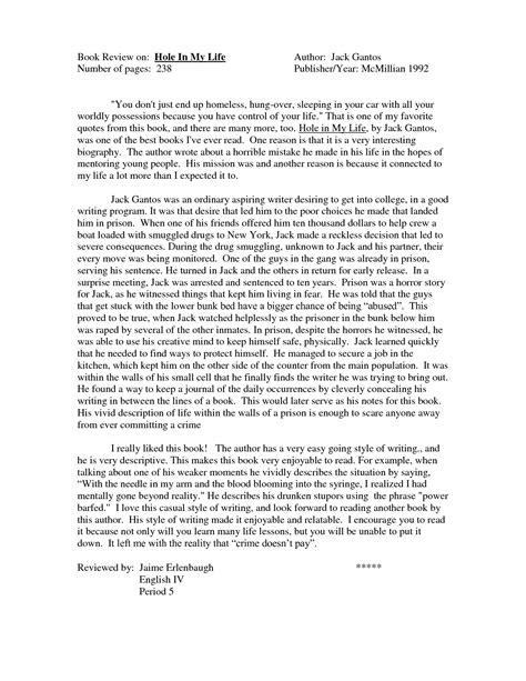 books on resume writing sle resume books resume ixiplay free resume sles
