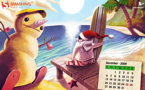 imagenes de santa claus en la playa playa de santa claus fondos de pantalla playa de santa