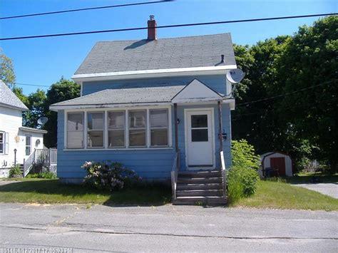 Office Supplies Ellsworth Maine Mls 1275670 Millinocket Berkshire Hathaway Homeservices