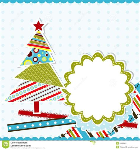 templates for greeting cards free download christmas card template