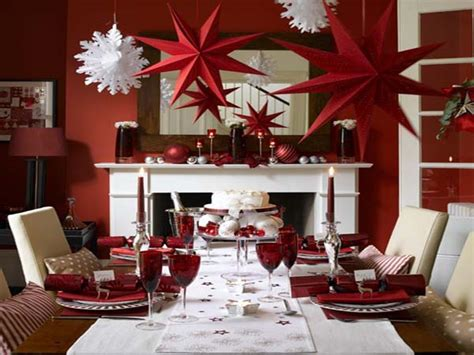 dining room table christmas decoration ideas dining table dining table christmas