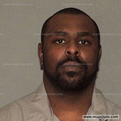 Arrest Records Hennepin County Mn Nakerrick Dierrie Mosby Mugshot Nakerrick Dierrie Mosby