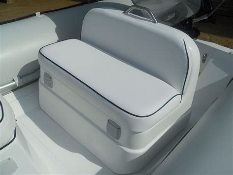 inflatable boat bench seat inflatable boat bench seat 28 images inflatable boat