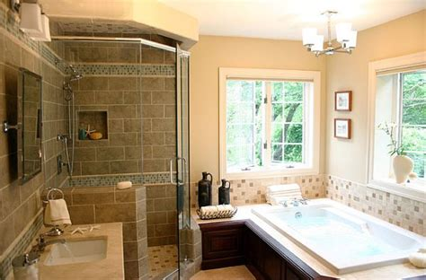 Inexpensive Bathroom Decorating Ideas by Inexpensive Bathroom Makeover Ideas