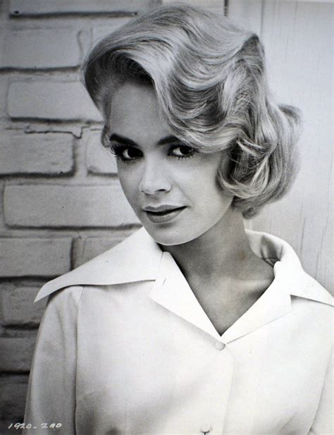 most beautiful actresses from the 70 s 50 stunningly beautiful actresses from the 50s 60s and