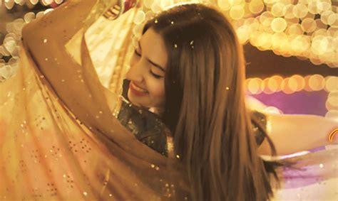 mahira khans bin roye trailer intrigues leaves
