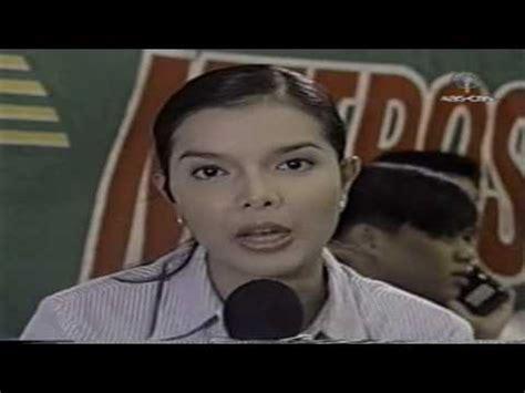 Biboy Simon Mba by 2000 Laguna Vs Manila