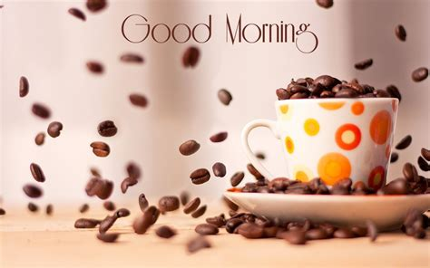 good morning coffee wallpaper lovely and beautiful good morning wallpapers