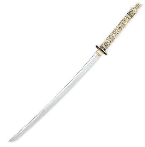highlander katana highlanders katana and swords on
