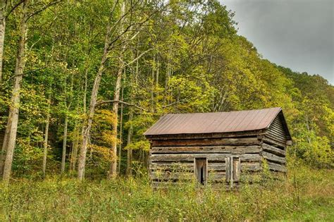 Log Cabins West by Pin By Jacie C On Cabin