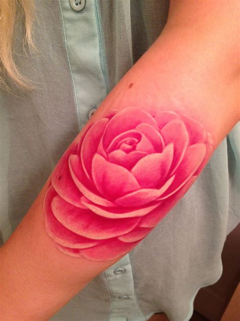 Tattoo Lotus Rose | lotus tattoos designs ideas and meaning tattoos for you