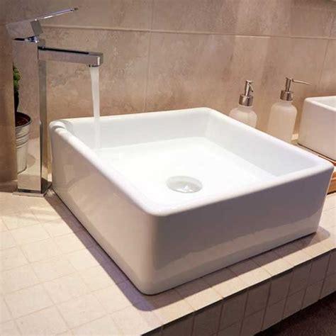 countertop basins bathroom best 25 countertop basin ideas on pinterest bathroom
