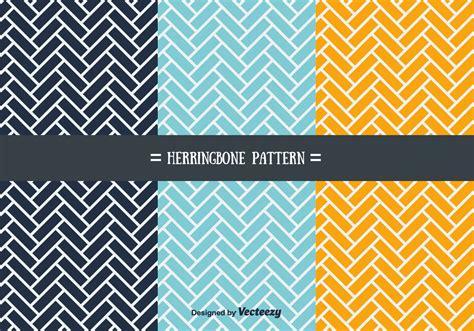 herringbone pattern vector art herringbone pattern vectors download free vector art
