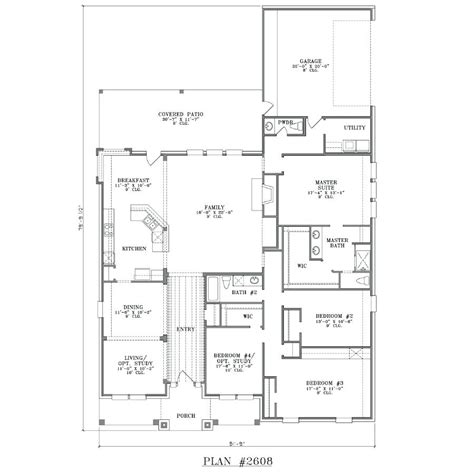 house plans with detached garage in back plan 052g 0002home plans with detached garage apartments