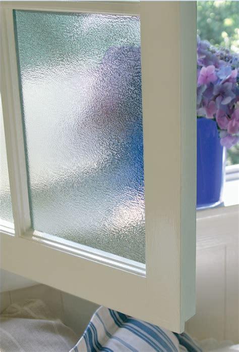bathroom window privacy film home depot best 25 window film ideas on pinterest diy projects