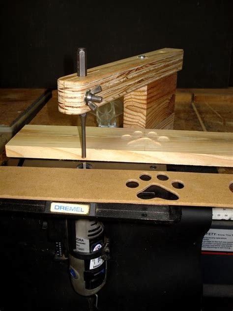 woodworking with a dremel pin router with dremel woodworking dremel