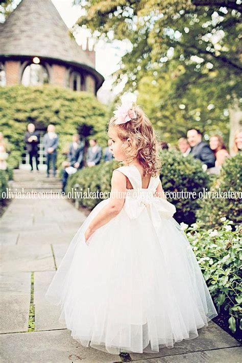 Dress Sabrina Flowers Vintage reserved for sabrina flower dress ro 2278057 weddbook