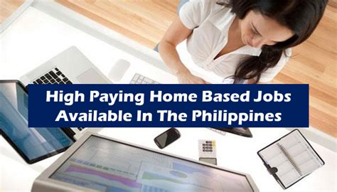 online tutorial jobs home based philippines local jobs that pay well find a job you can love in the