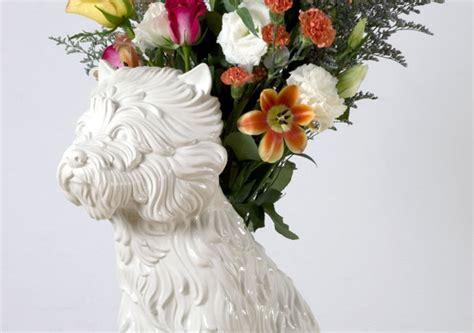 jeff koons puppy vase puppy vase jeff koons wikiart org encyclopedia of visual arts
