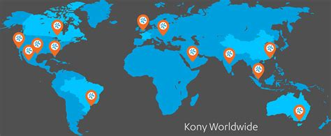 location of america in world map locations global office headquarters address kony