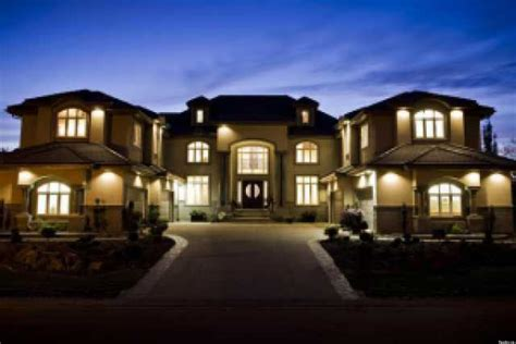 edmonton luxury homes for sale most expensive houses for sale in edmonton photos