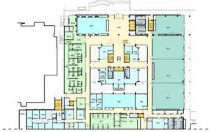floor plan simulator interprofessional immersive simulation floor plan 3d free floor free download home
