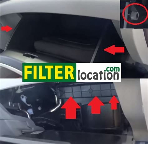 2006 honda civic change 2006 honda civic cabin air filter replacement 2006 free